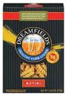 Dreamfields pasta