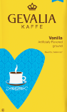 Gevalia coffee