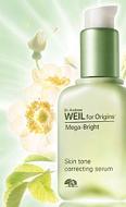 Origins skin tone serum