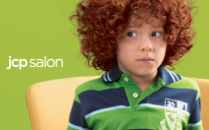 jcpenney free haircuts jcpenney salon free haircuts for every sunday 2655 | JCPenney Salon