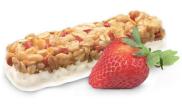 Quaker yogurt bar