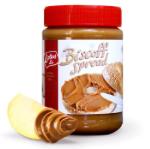 Biscoff spread
