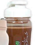 Natures bounty shaker bottle