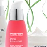 Darphin serum