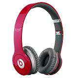 Beats solo headphones