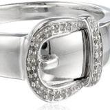 diamond buckle ring coupon pro