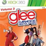 karaoke revolution glee coupon pro