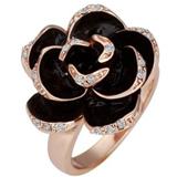 flower twist ring coupon pro