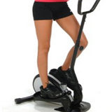 stamina in-motion elliptical trainer coupon pro