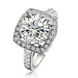 austria crystal ring coupon pro