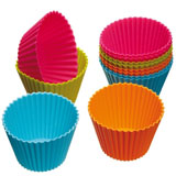 silicone cupcake cases coupon pro
