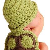 newborn turtle costume coupon pro