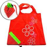 reusable shopping bag coupon pro