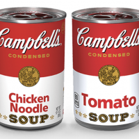 Campbell's Soup Coupon
