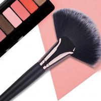 Large Makeup Brush