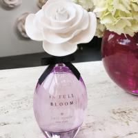Kate Spade In Full Bloom Fragrance